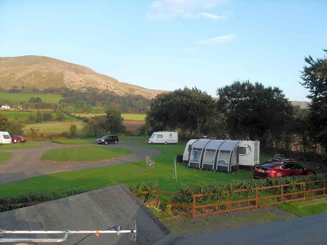 Camping Ireland - Home | Facebook