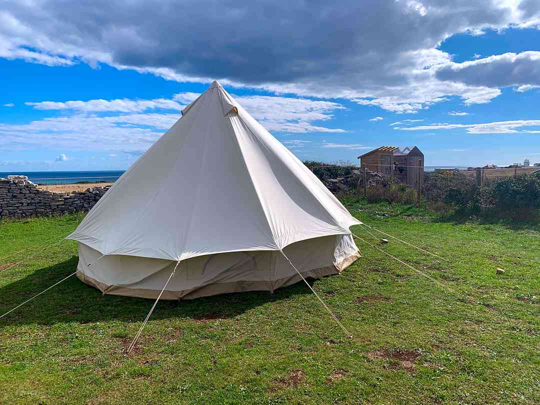 Find Cheap Tent Camping Sites in