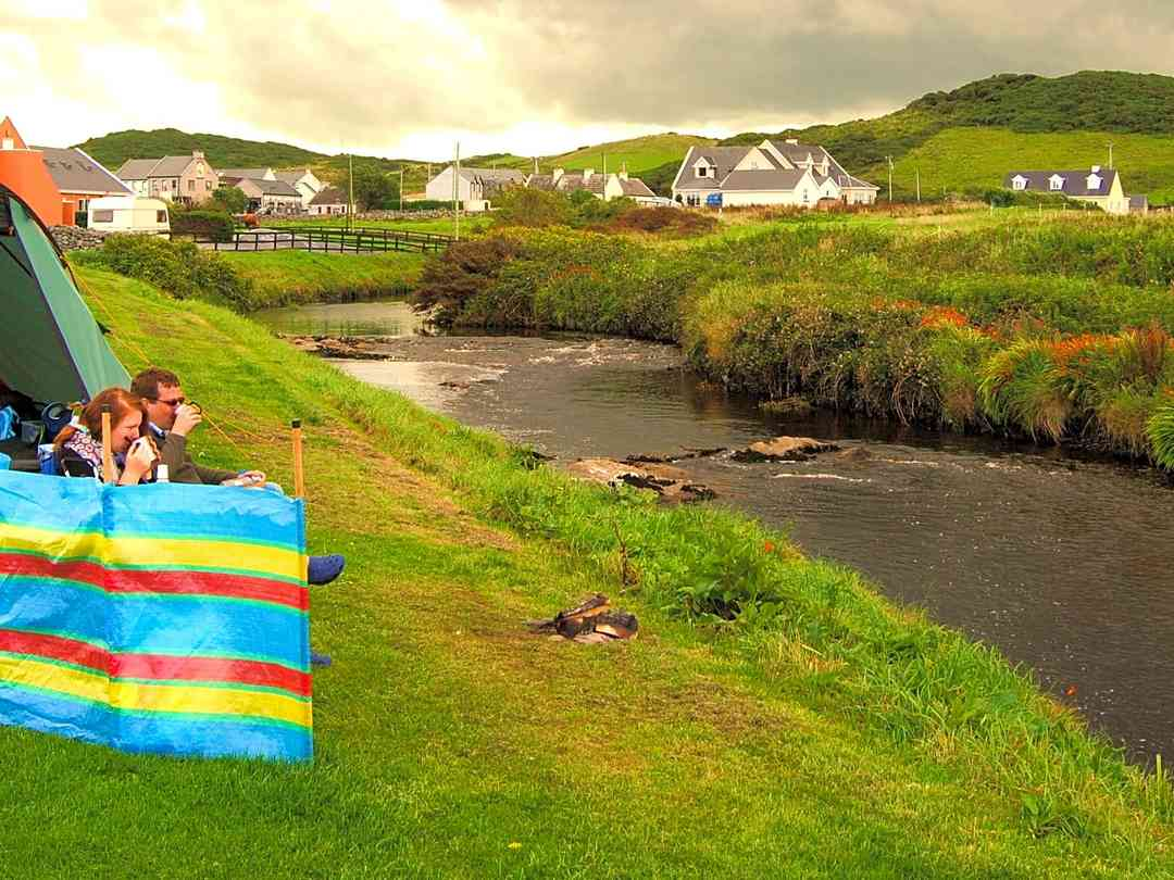 Clare, Ireland - Latest news and updates - The Sun