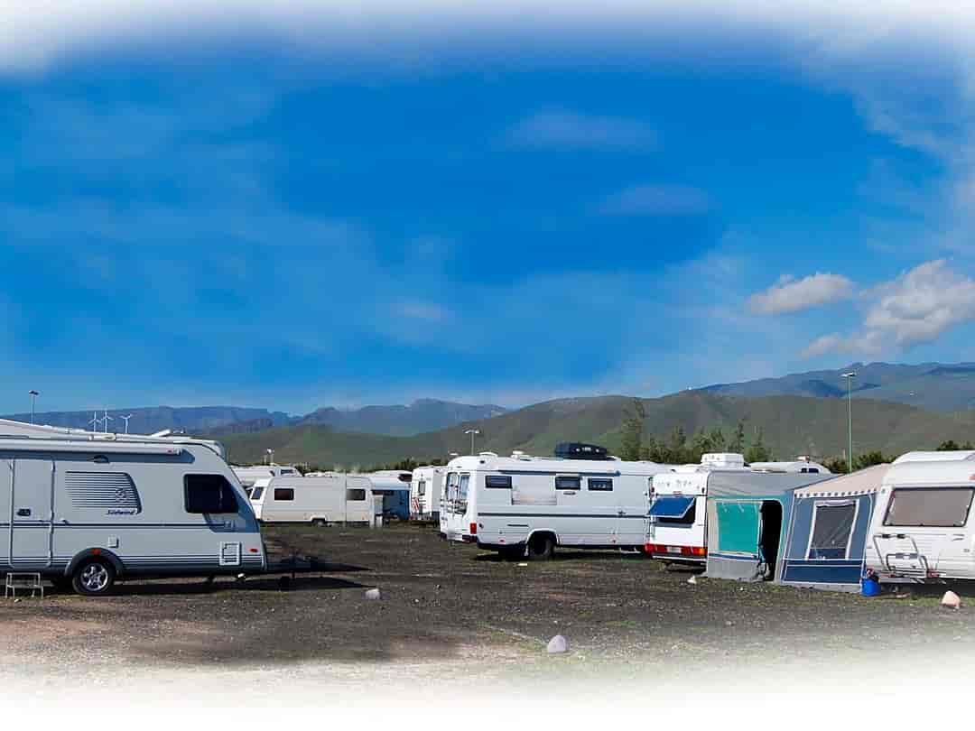 Camping Playa De Vargas Aguimes Precios Actualizados De 2021 Pitchup