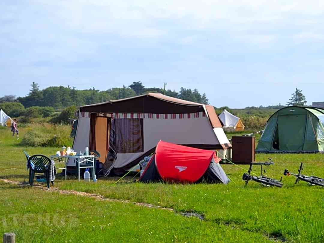 Best Campsites in Ennis, Co. Clare 2020 from 13.00 - Book 4