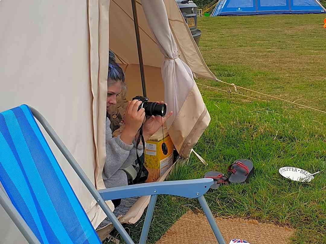 Best Campsites in South Wales 2020 from £10.00 Book 20