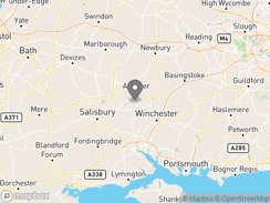 Location of rowbury_farm_camping