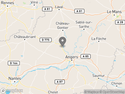 Location of camping_les_frenes_val_mayenne