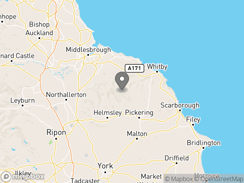 Location of dale_head_farm_shepherds_hut