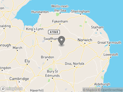 Location of brakehill_lodge_farm