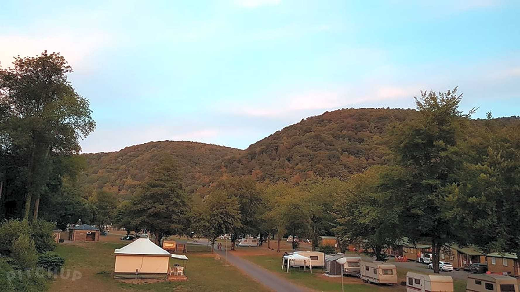 The Best Charleville Camping 2020 (with Prices) - Tripadvisor