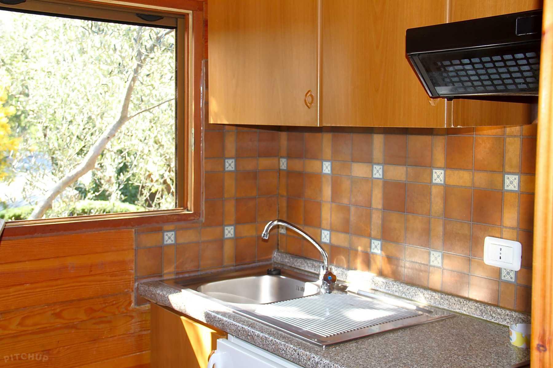 whirlpool francia ajtó hűtőszekrény vízcsatlakozáslegjobb társkereső oldalak calgary