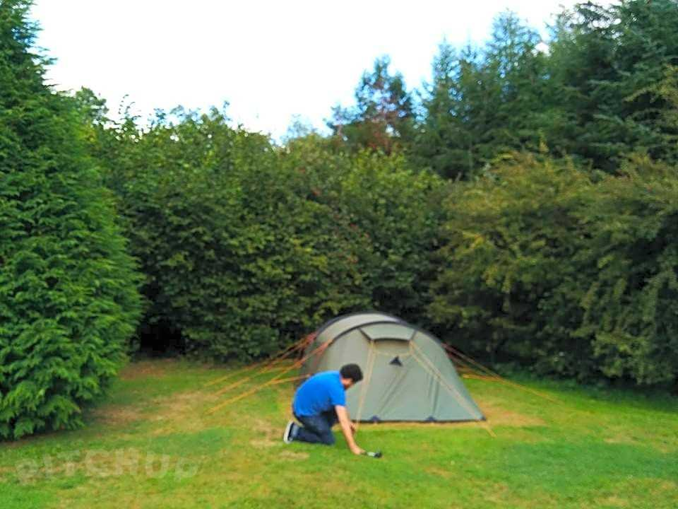 The Best County Meath Camping 2020 (with Prices