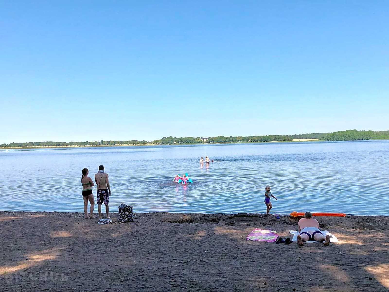 Sportlov p Skoklosters slott | Destination Sigtuna