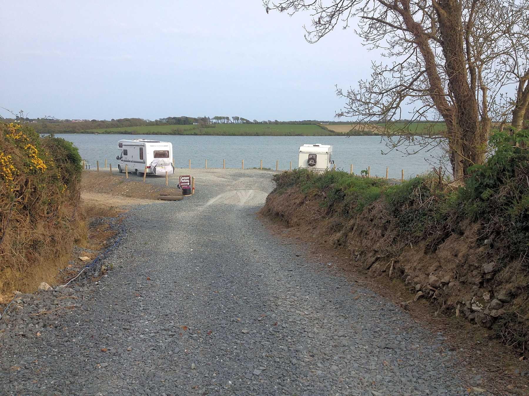 Free Online Dating In Loch Garman (Ireland, Leinster)