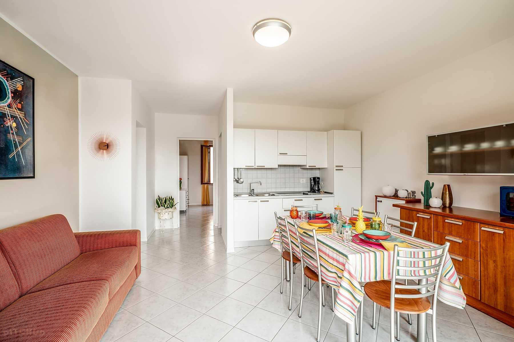 Cucine Low Cost Brescia residence onda blu, manerba del garda - updated 2020 prices