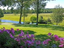 Horseback riding nearby   RV parks and Campgrounds - Campgrounds on