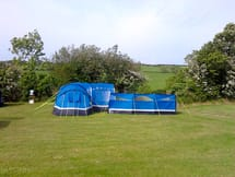 Best Campsites in Cornwall 2019 from £4.00 - Book 142 ...