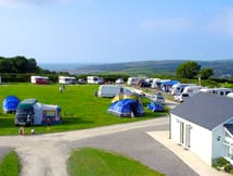 Best Campsites in West Wales 2019 - Book 92 Campsites on