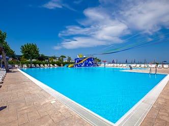 Precede Sun Nei Calendario Inglesi.Camping Sun Beach Torino Di Sangro Prezzi Aggiornati Per