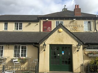 The Ruffwell Inn