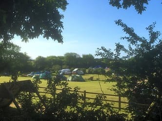 Leadstone Camping