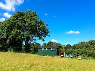 Wimbles Farm, Horam - Updated 2019 prices - Pitchup®