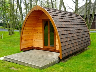Riverside Country Park, Wooler - Updated 2019 prices - Pitchup®
