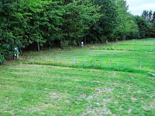 Adults only | Best Campsites in Ashbourne, Derbyshire 2020