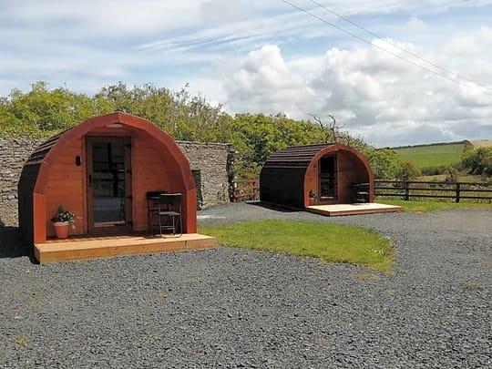 Hillerys Bar (Miltown Malbay) - 2020 All You - TripAdvisor