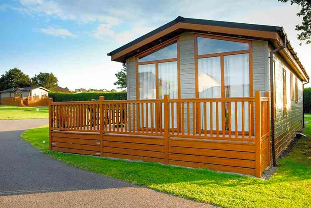 Wells Touring Park, Wells - Updated 2019 prices - Pitchup®