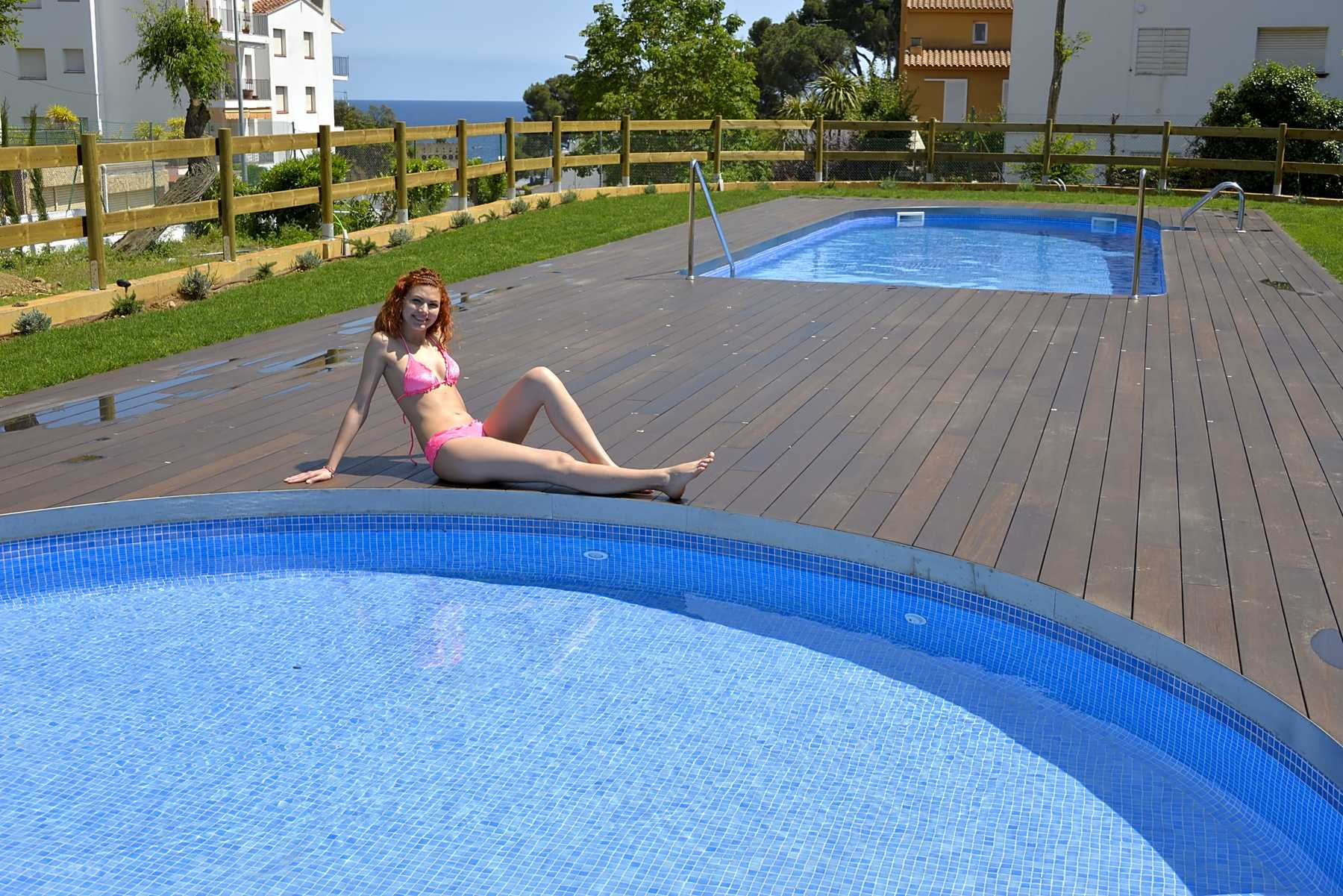 Camping Moby Dick, Calella de Palafrugell - Updated 2019