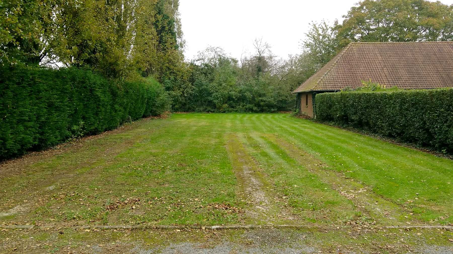 Camping Le Bloemstraete, Renescure - Updated 2019 prices - Pitchup®