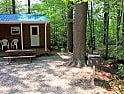 Campsites and holiday parks in Northeast
