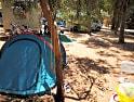 Campings e Parques de campismo em Crotone