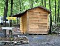 Campings e Parques de campismo em Pensilvânia