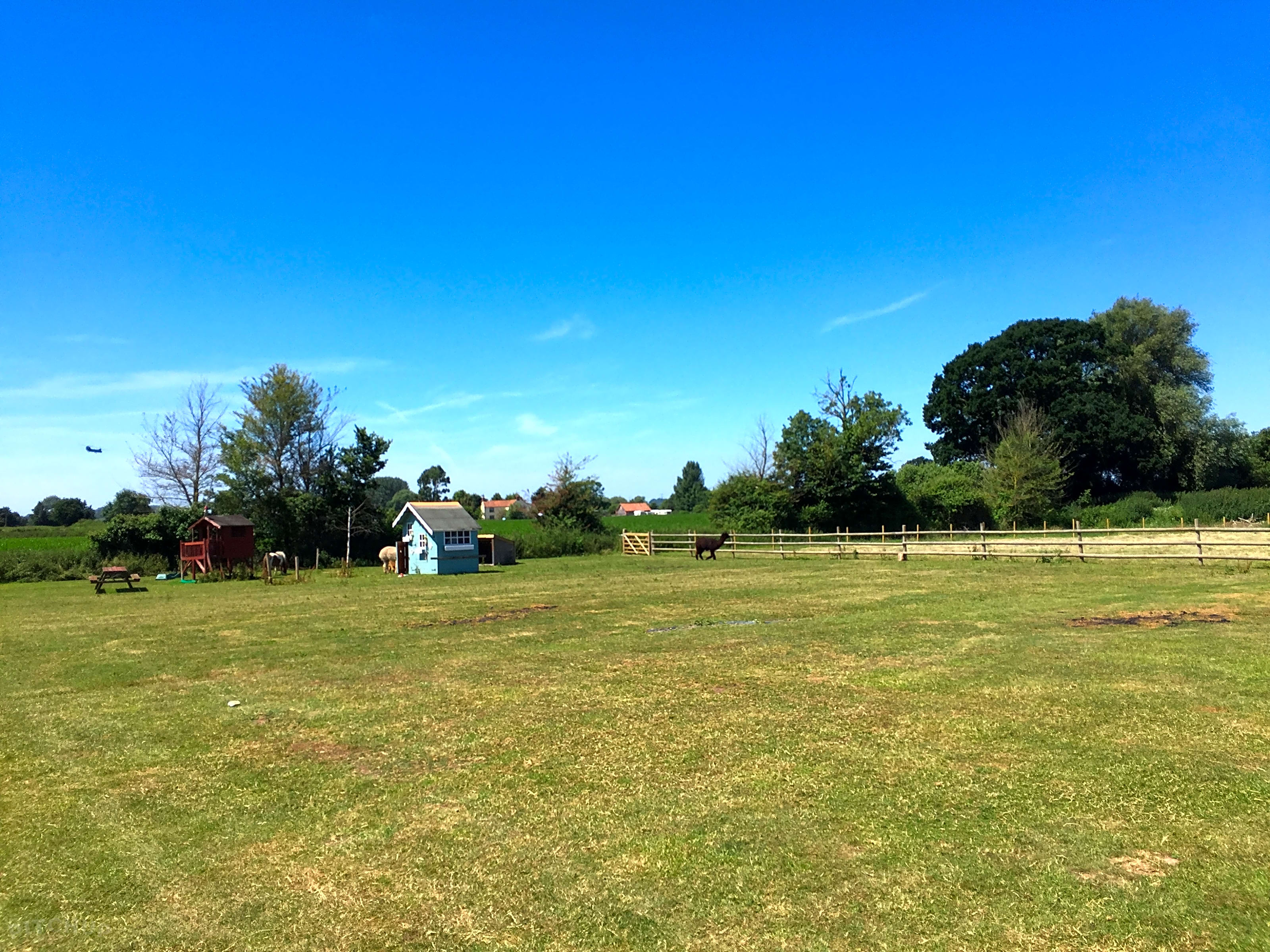 Manor farm caravan park bridgwater updated 2019 prices - Holiday homes in somerset with swimming pool ...