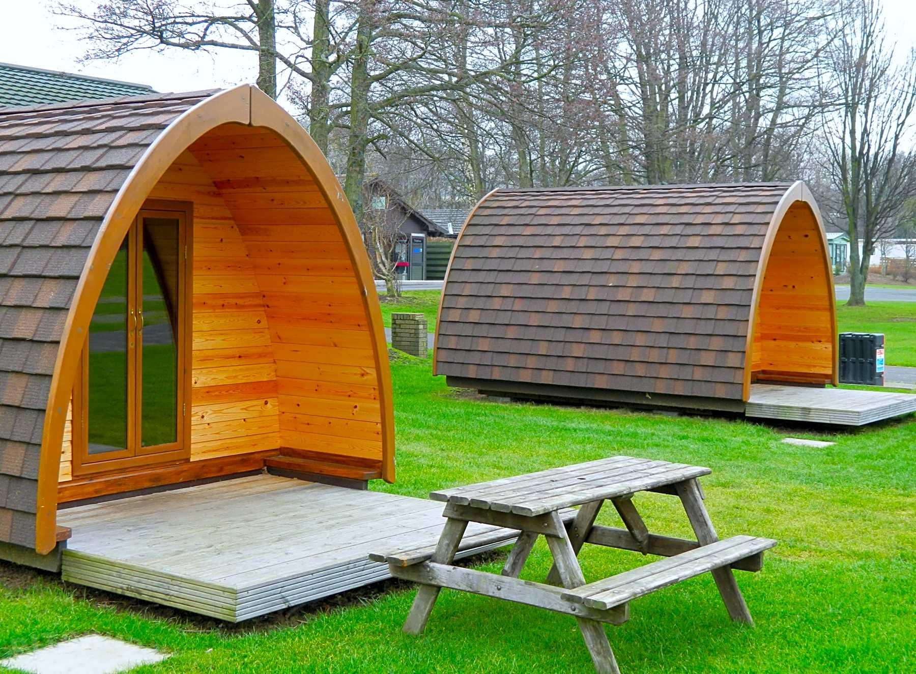 Royal Kielder Table Camping Caravan Motorhome Picnic