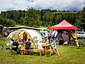 Campsites and holiday parks in Murau