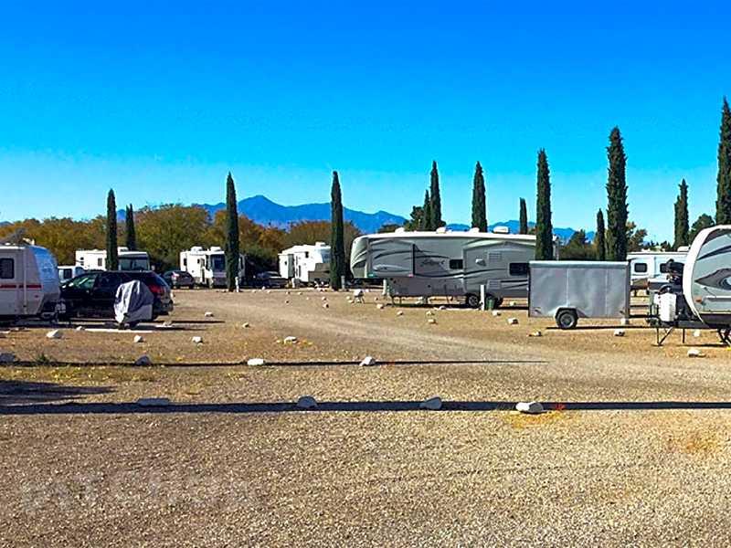 teljes hookup kemping arizonában sebesség társkereső rochester new york