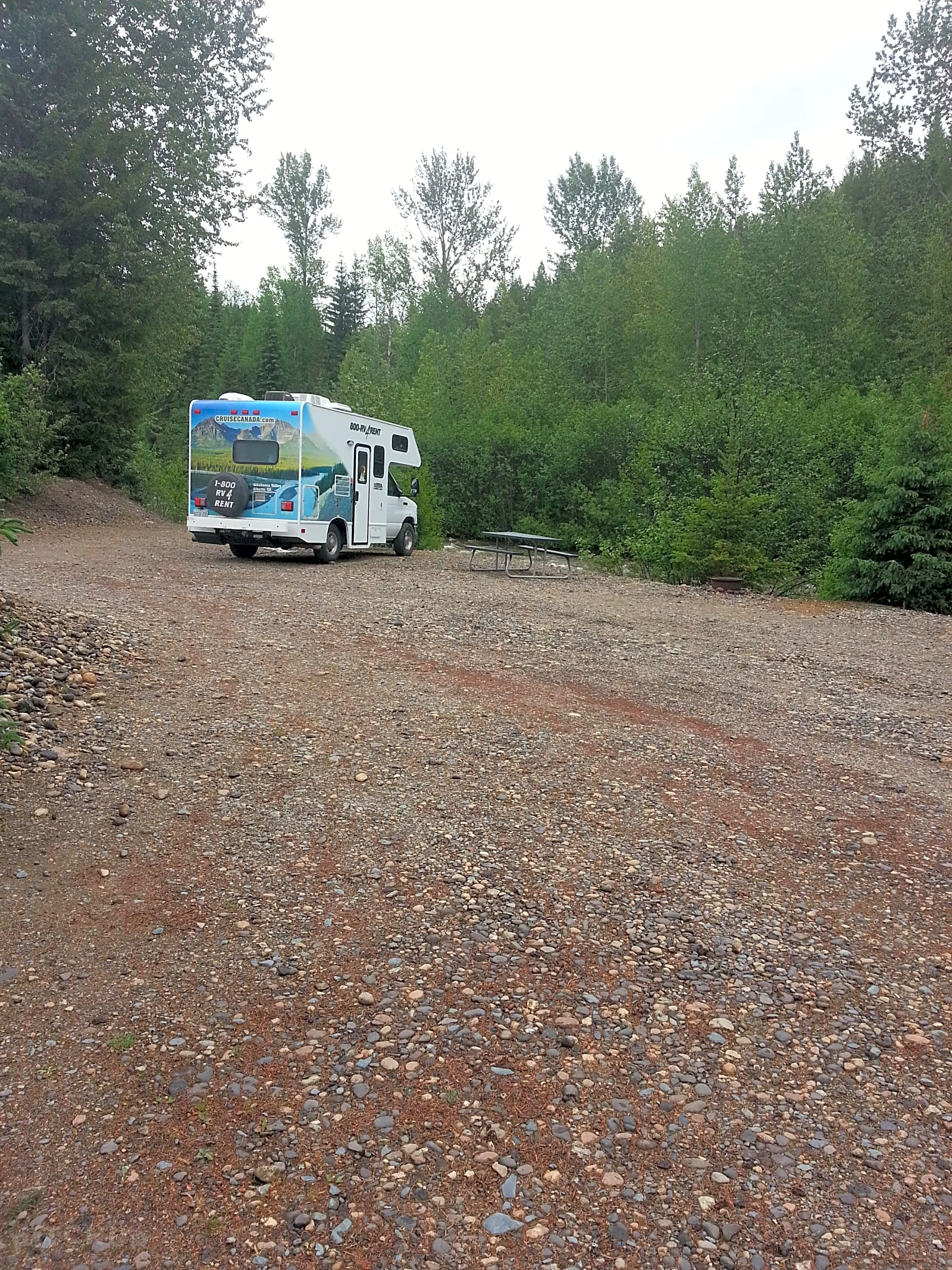 Wells Gray Golf Resort And Rv Park Clearwater Updated