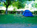 Campsites and holiday parks in La Rioja