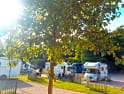 Campings en vakantieparken in Ile-de-France
