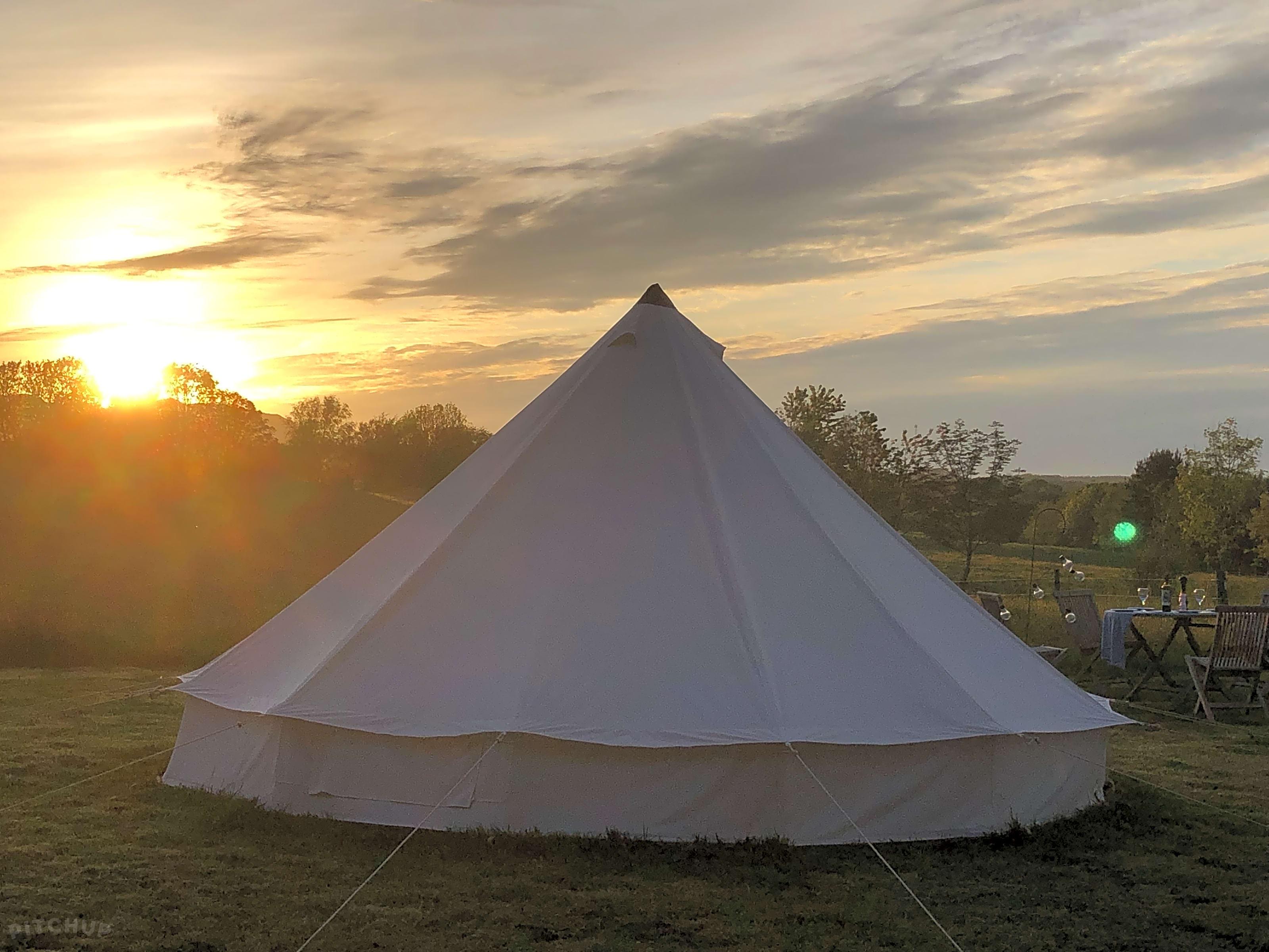 Precede Sun Nei Calendario Inglesi.Valentines Glamorous Camping Pwllheli Prezzi Aggiornati