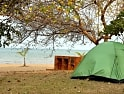 Campsites and holiday parks in Malawi