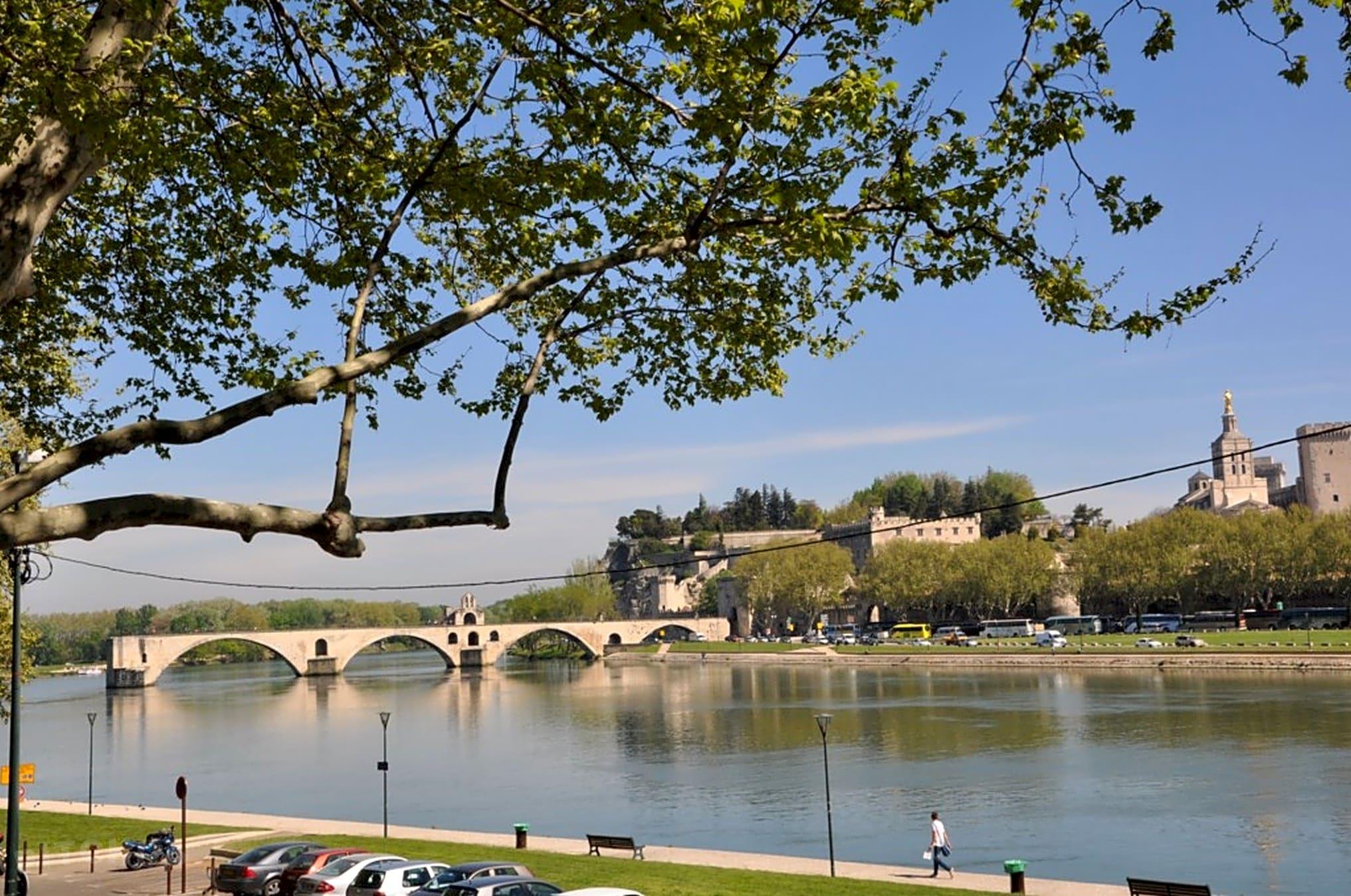 Babes Avignon