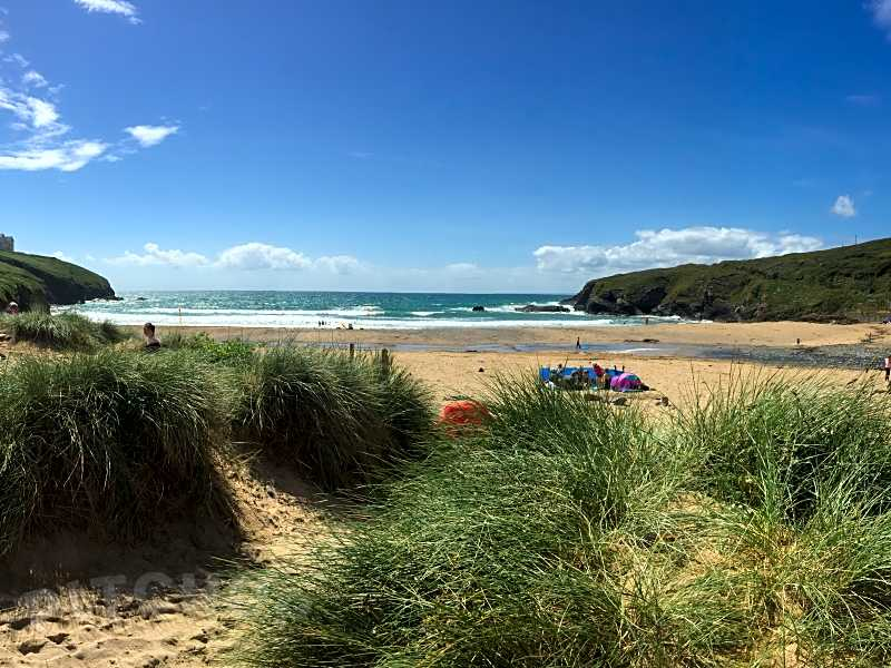 Best Campsites in Cornwall 2019 - Book 163 Campsites on Pitchup®