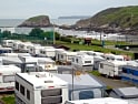 Campgrounds and RV parks in Principality of Asturias