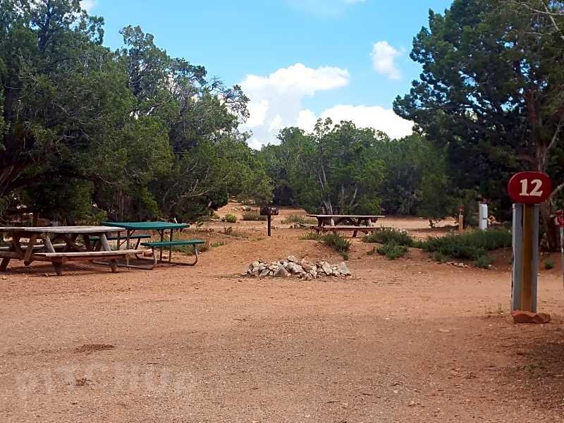 teljes hookup kemping arizonában hogyan lehet biztonságos a társkereső oldalakon