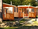 Campsites and holiday parks in Trieste