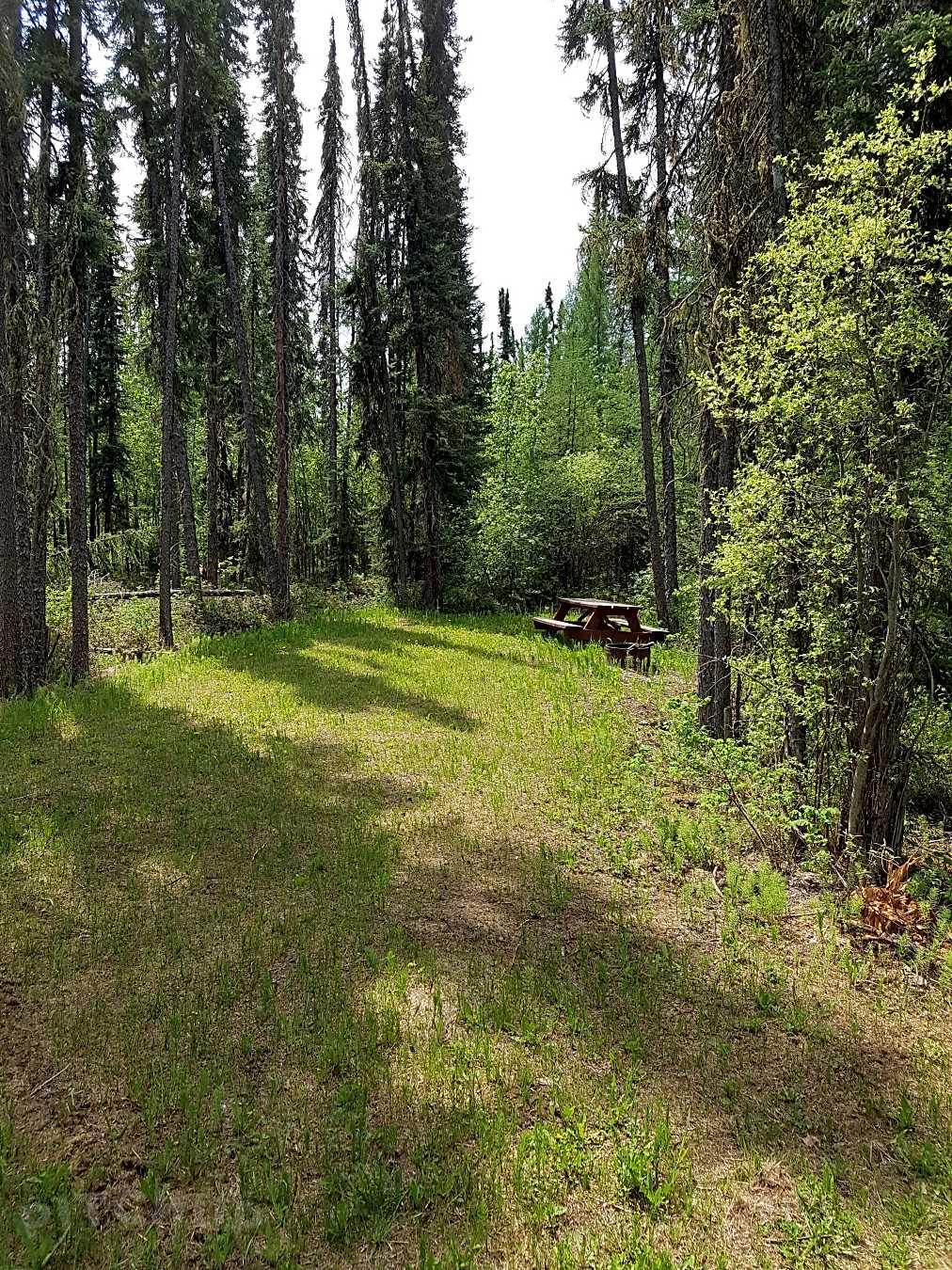 raccorder des sites Alberta raccorder des lignes pour tinder