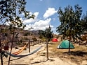 Campsites and holiday parks in Bolivia, Plurinational State of