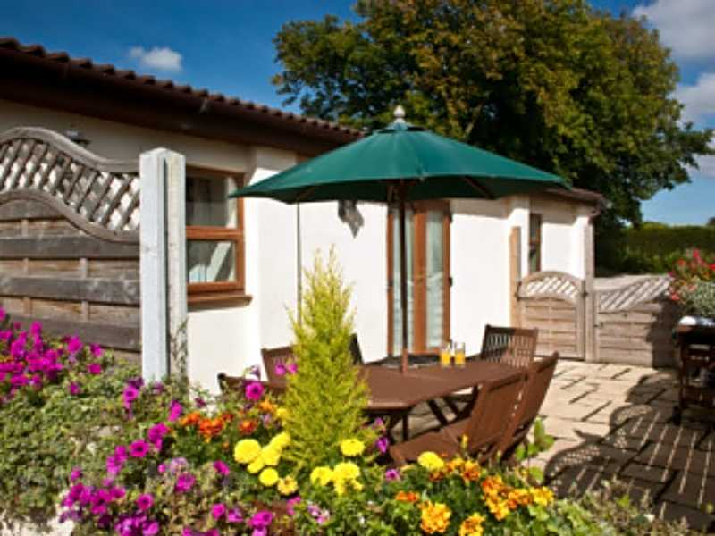 Find The Best Lodges Log Cabins In Barton Upon Humber