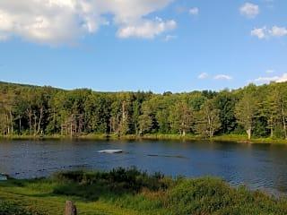 Hathaway Pond